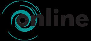 Online Logo_PNG